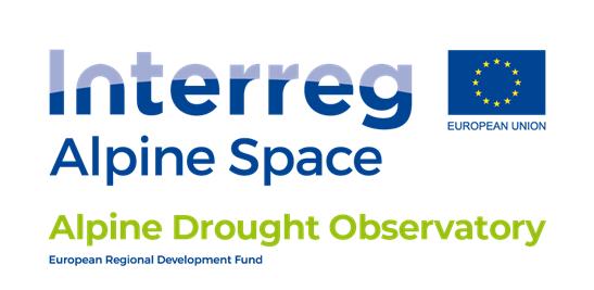 Interreg ADO Logo