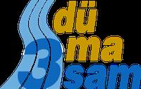 DüMa Logo